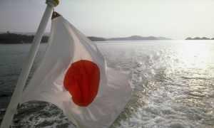 惊天丑闻东窗事发,日本崩盘了,全球哗然